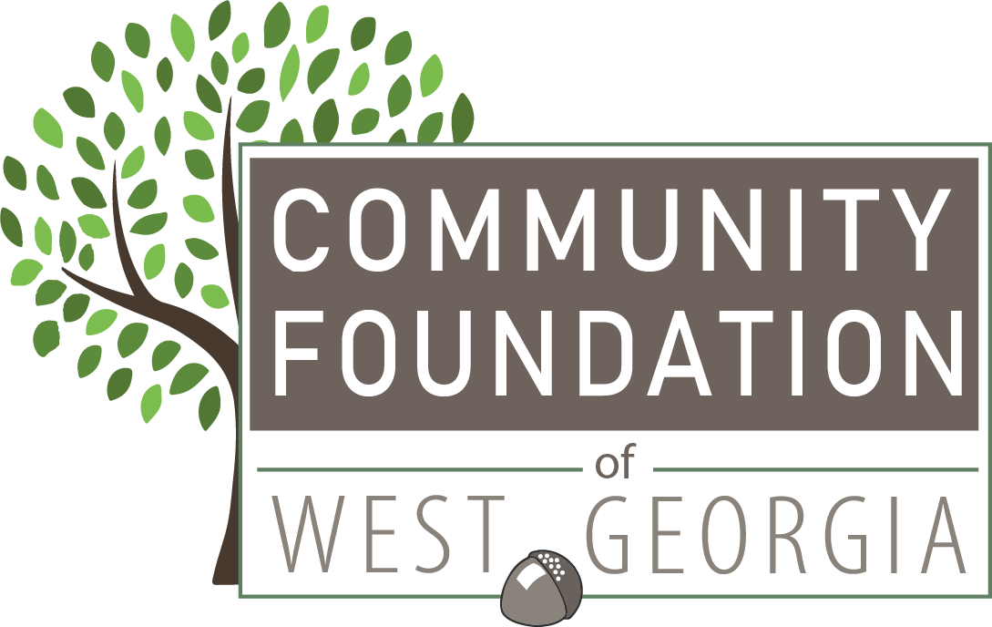 Community Foundation of West Georgia