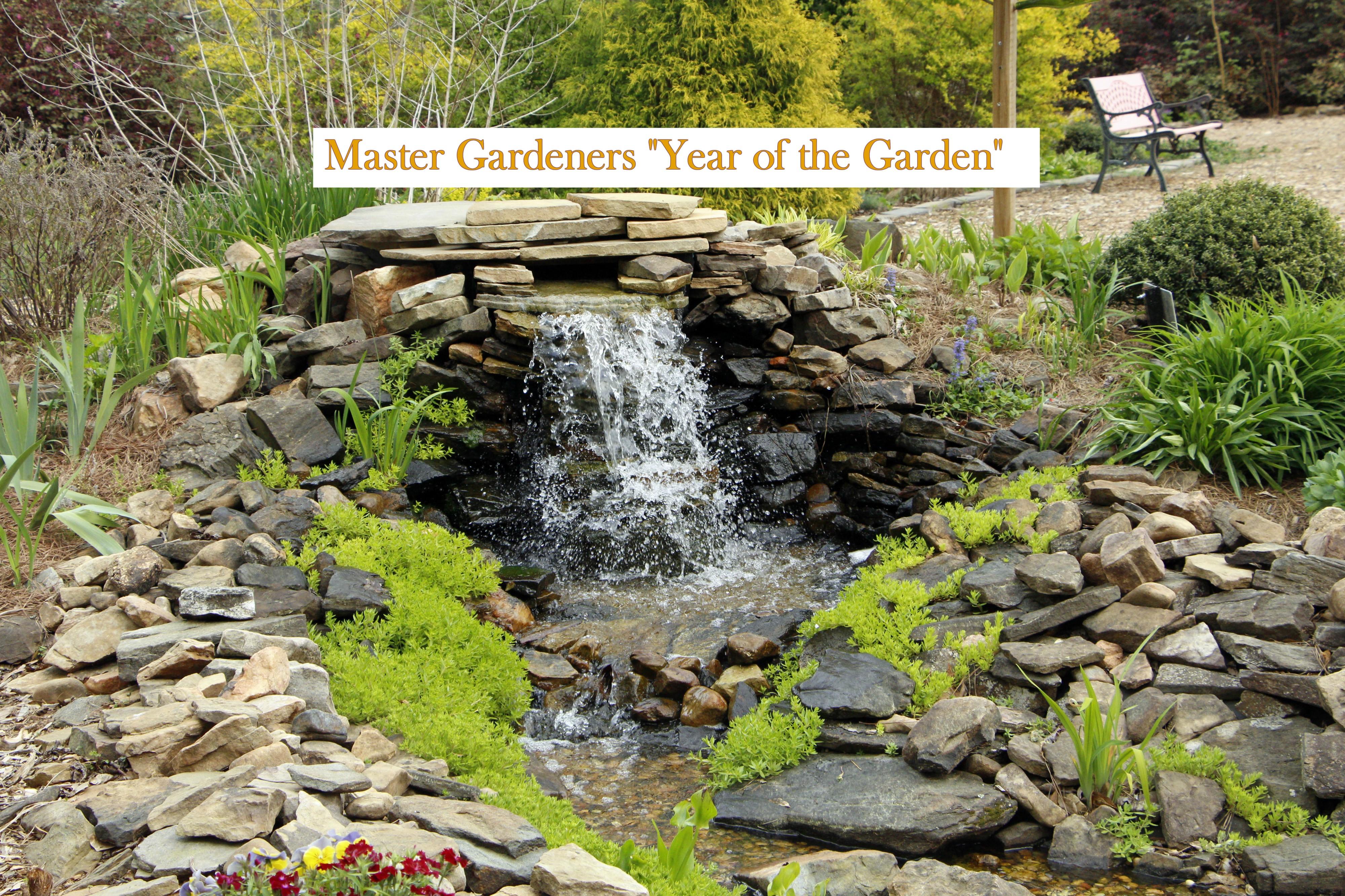 MasterGardnersTheYearoftheGarden-Waterfall-2017