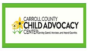 Carroll County Child Advocacy Center