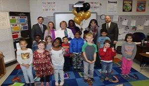 Carrollton City Schools Education Foundation
