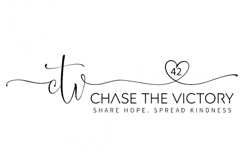 Chase the Victory