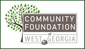 Give to a Foundation Fund