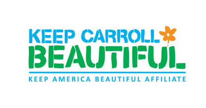 Keep Carroll Beautiful