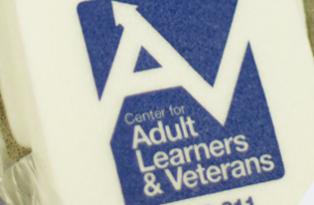 UWG Center for Adult Learners & Veterans