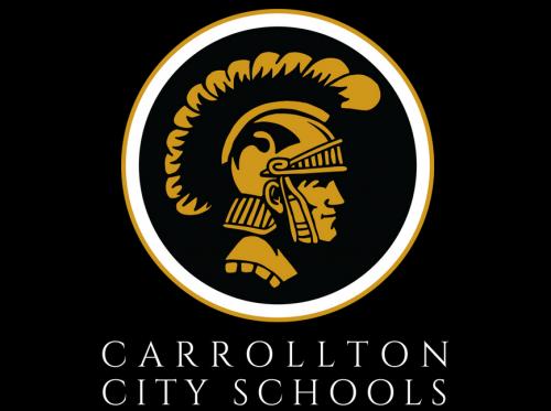 Carrollton City Schools
