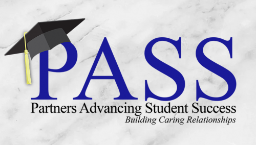 Partners Advancing Student Success<br><br><i>Provides support and services to students</i>