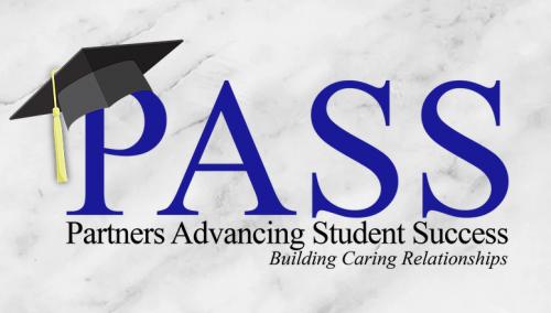 Partners Advancing Student Success