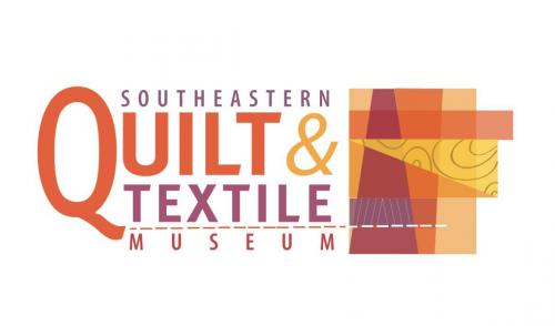 Southeastern Quilt & Textile Museum